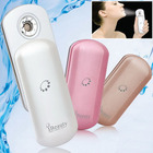 iBeauty Nano Handy Mist with LED