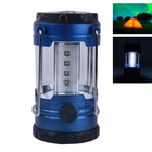 12 LED Outdoor Camping Lantern