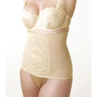 Tummy Trimmer Body Slimmer Shaper Weight Loss ShapeWear