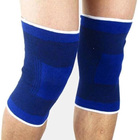 2 x Knee Brace Support Protection Guard Pads