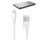 Apple Data Sync USB Charging Cable iPhone 6 Plus 6S 5S 5C  iPad Air iPod