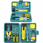 TWO PACK 2 x Portable 12 PCS Tool Kits