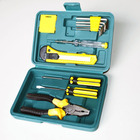 Portable 11 PCS Tool Kit