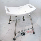 Bath and Shower Safety Seat Stool