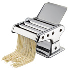 Stainless Steel Pasta and Noodle Making Machine