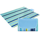 Large Foldable Outdoor Picnic Rug Blanket Beach Mat
