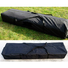Gazebo Tent Storage Carry Bag