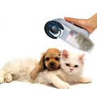 Pet Vac Hair Remover Dog Cat Grooming Shedding Tool Shed Pal