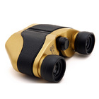 Portable Binoculars with LED Light