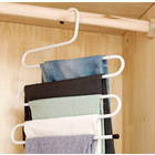 Magic Steel Clothes Trousers Hanger