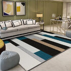 XL Extra Large Fusion Modern Luxury Rug Carpet Mat (200 x 300)