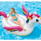 Intex Inflatable Ride-On Unicorn