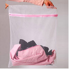 4 x Laundry Mesh Washing Bags Protect Delicate Wash Bag
