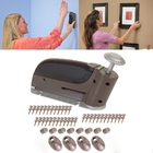 Insta Hang Picture Painting Hanging Nail Tool