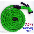 Magic Expanding Hose 75FT (22.5M)