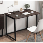 Wizard Folding Table Desk (Black)