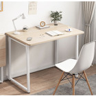Wizard Folding Table Desk (White)