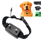 Smart Collar Weather Proof  Receiver for Electronic Dog Fence Containment System