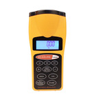 Portable Digital Laser Distance Meter Estimator Measurer