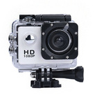 HD Waterproof Sports Camera
