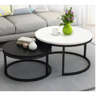Synergy 2 In 1 Designer Coffee Table