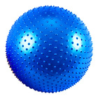 75cm Large Health and Fitness Yoga Exercise Massage Ball