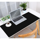 XL Waterproof Professional Mouse Pad Desk Laptop Mat 90cm