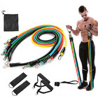 Resistance Bands Set 11PCS Heavy Duty